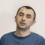 Володимир Лособик