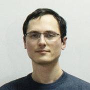 Александр Остапец