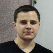 Влад Коржиков