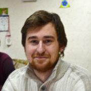 Ярослав Дзекан