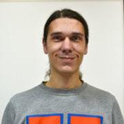 Максим Култышев