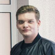 Мирослав Рогаченко