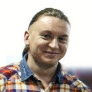 Сергей Сычик