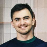 Олег Фещенко