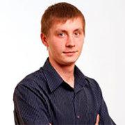 Игорь Венжик