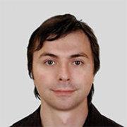 Михаил Туранский