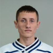 Александр Веремеев